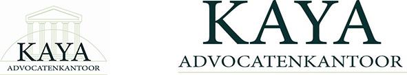 Kaya Advocatenkantoor